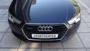 Audi A4 '16 2.0 TFSI QUATTRO S-TRONIC 7 SP-thumb-5