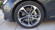 Audi A4 '16 2.0 TFSI QUATTRO S-TRONIC 7 SP-thumb-61