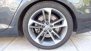 Audi A4 '16 2.0 TFSI QUATTRO S-TRONIC 7 SP-thumb-62