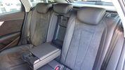Audi A4 '16 2.0 TFSI QUATTRO S-TRONIC 7 SP-thumb-53