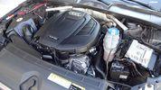 Audi A4 '16 2.0 TFSI QUATTRO S-TRONIC 7 SP-thumb-58