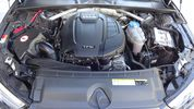 Audi A4 '16 2.0 TFSI QUATTRO S-TRONIC 7 SP-thumb-60