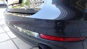 Audi A4 '16 2.0 TFSI QUATTRO S-TRONIC 7 SP-thumb-23