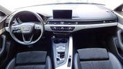 Audi A4 '16 2.0 TFSI QUATTRO S-TRONIC 7 SP-thumb-24