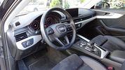 Audi A4 '16 2.0 TFSI QUATTRO S-TRONIC 7 SP-thumb-25