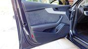 Audi A4 '16 2.0 TFSI QUATTRO S-TRONIC 7 SP-thumb-27