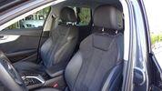 Audi A4 '16 2.0 TFSI QUATTRO S-TRONIC 7 SP-thumb-28