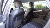 Audi A4 '16 2.0 TFSI QUATTRO S-TRONIC 7 SP-thumb-29