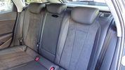 Audi A4 '16 2.0 TFSI QUATTRO S-TRONIC 7 SP-thumb-30