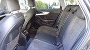Audi A4 '16 2.0 TFSI QUATTRO S-TRONIC 7 SP-thumb-31