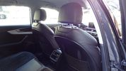 Audi A4 '16 2.0 TFSI QUATTRO S-TRONIC 7 SP-thumb-33