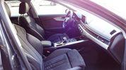 Audi A4 '16 2.0 TFSI QUATTRO S-TRONIC 7 SP-thumb-34