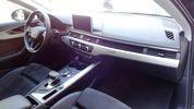 Audi A4 '16 2.0 TFSI QUATTRO S-TRONIC 7 SP-thumb-35