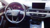 Audi A4 '16 2.0 TFSI QUATTRO S-TRONIC 7 SP-thumb-36