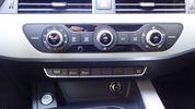 Audi A4 '16 2.0 TFSI QUATTRO S-TRONIC 7 SP-thumb-50