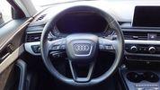 Audi A4 '16 2.0 TFSI QUATTRO S-TRONIC 7 SP-thumb-41