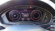 Audi A4 '16 2.0 TFSI QUATTRO S-TRONIC 7 SP-thumb-37