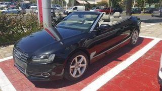 Audi A5 '09 CABRIO ΠΡΟΣΦΟΡΑ