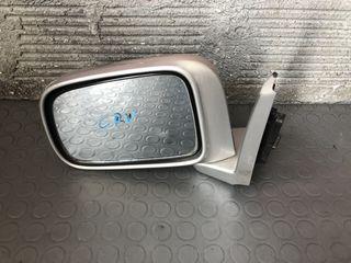 Καθρέπτης για Honda CR-V  αριστερός