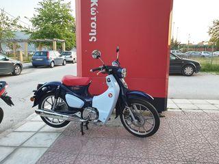 Honda Super Cub '20 SUPER CUB 125 ABS προσφορα