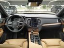 Volvo XC 90 '19 D5 AWD Inscription 7θέσιο-thumb-11