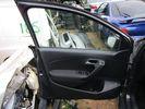 Πόρτα Εμπρός Δεξιά VW Polo '16 ( Προσφορά 170 Ευρώ ) .-thumb-1