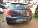 Πόρτα Εμπρός Δεξιά VW Polo '16 ( Προσφορά 170 Ευρώ ) .-thumb-3