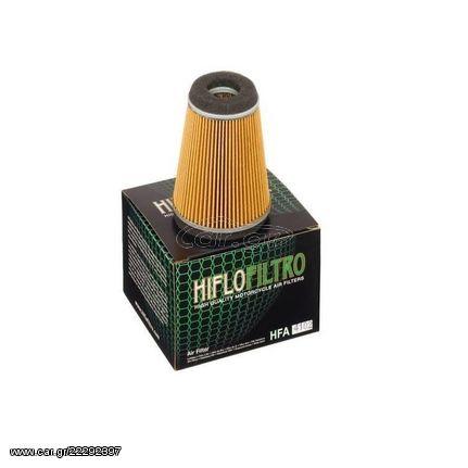 ΦΙΛΤΡΟ ΑΕΡΑ HIFLOFILTRO XC 125 CYGNUS HFA4102