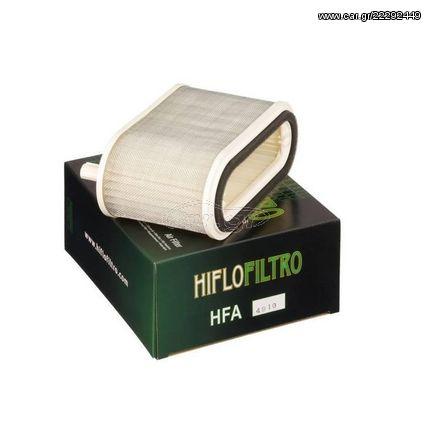ΦΙΛΤΡΟ ΑΕΡΑ HIFLOFILTRO VMAX 1200 HFA4910