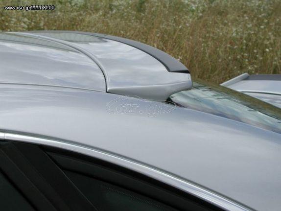 JMS Αεροτομή Οροφής 3-piece look, Sedan Audi A4 B6/B7