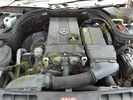 ΟΛΟΚΛΗΡΟ ΑΥΤ/ΤΟ/ΦΑΝΟΠΟΙΕΙΑ/ΚΙΝΗΤΗΡΑΣ/ΣΑΣΜΑΝ (ΜΟΝΟ ΓΙΑ ANT/KA) MERCEDES BENZ W204 1.8K C200K, 184 Ps , 127.000 Km,ΜΟΝΤΕΛΟ 2007-2010-thumb-7