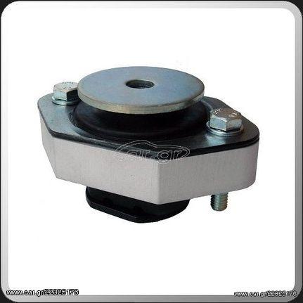 VIBRA TECHNICS - LHS ENGINE/GEARBOX MOUNT PEUGEOT 106 ('96-'04, PHASE 2) GTI