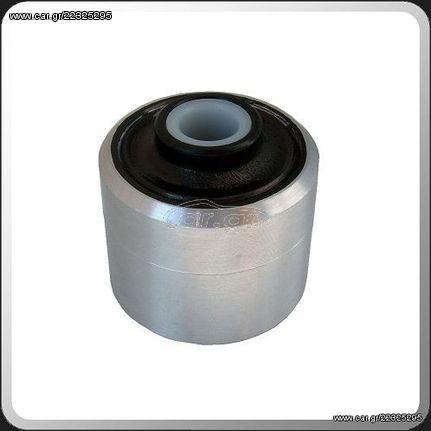 VIBRA TECHNICS - TORQUE LINK (DOGBONE) BUSH, SMALL END AUDI TT MK1 (8N)