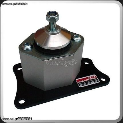 VIBRA TECHNICS - RHS ENGINE MOUNT (PETROL ENGINES) SEAT IBIZA 6L ('02-'08)