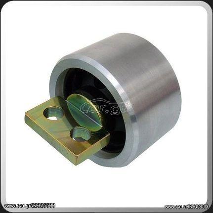 VIBRA TECHNICS - REAR GEARBOX MOUNT INSERT (IB5) FORD ESCORT MK V, VI (INC RS2000)