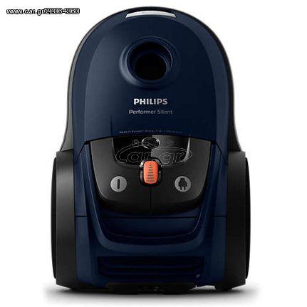 PHILIPS FC8780/09 Σκούπα Blue