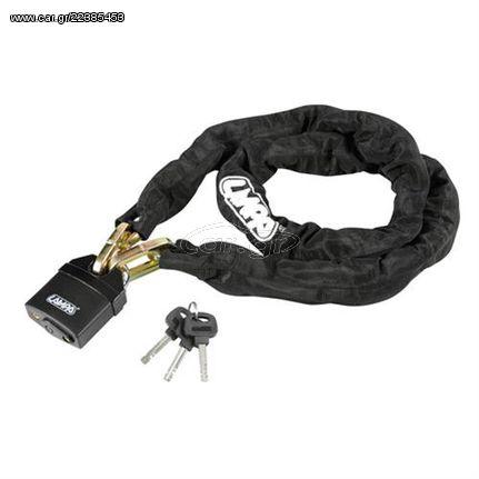 Αντικλεπτική Κουλούρα C-Lock 150 Plus απο Χάλυβα