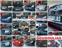Volkswagen Touareg '04 3.2 V6 (3189CCM) 162 kW  -thumb-1