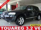 Volkswagen Touareg '04 3.2 V6 (3189CCM) 162 kW  -thumb-0