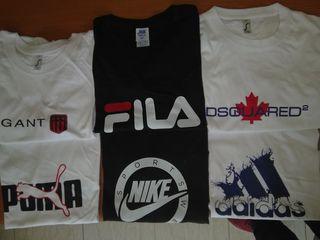 πωλουνται μπλουζακια T,SHIRT,POLO,βερμουδες,μαγιο,φορμες, καλτσες.