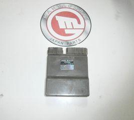ΕΓΚΕΦΑΛΟΣ (DRIVER INJECTOR) TOYOTA ,  HIACE , RAV4 , AVENSIS D4D (2000-2003) [ 89871-20030]