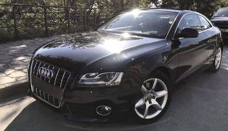 Audi A5 '09
