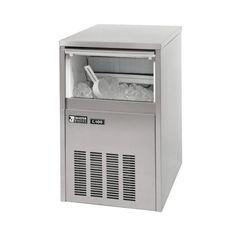 Παγομηχανή 40 κιλών.Εξοικονόμηση ενέργειας έως 35%--www.inox24.gr--ΟΙ ΧΑΜΗΛΟΤΕΡΕΣ ΤΙΜΕΣ ΣΤΗΝ ΕΛΛΑΔΑ--