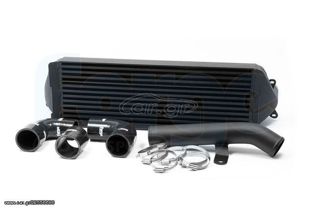 Intercooler kit FMINT15 Intercooler kit Kιτ intercooler για Hyundai i30N και i30N Performance.  www.eautoshop.gr