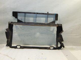 ΠΛΑΙΣΙΟ ΨΥΓΕΙΟΥ ΓΙΑ MERCEDES E-CLASS W210