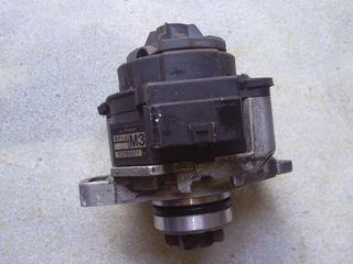 Mazda 323 / MX3 Τρισυμπιτερ