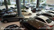 Alfa Romeo Mito '13 1.3JTD 3ΠΛΗ-ΕΓΓΥΗΣΗ R16 EU-5  -thumb-41