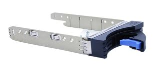 SAS HDD Drive Caddy Tray 39M6036 For IBM 3.5 (new)