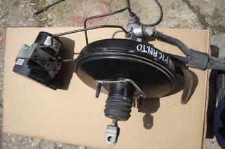 PICANTO 04-2012 Ανταλλακτικα & Αξεσουάρ   Αυτοκινήτων   Φρένα   ABS  58910-07300 /  Σεβρό φρένων