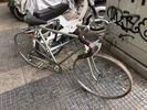 Ποδήλατο δρόμου '70-thumb-1